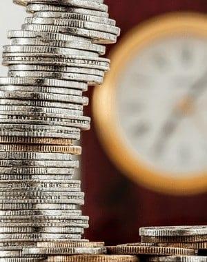 Cómo pagar la deuda cuando se atrasa en las facturas