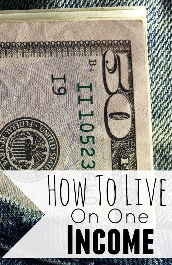 ¿Alguna vez has pensado en cómo sería vivir solo del 50% de tus ingresos? ¿Crees que tu vida sería más fácil o más agradable? ¿Quiere ser padre de familia pero no sabe si puede pagarlo? Tal vez quiera dejar su trabajo y, por lo tanto, quiera reducir sus gastos ...