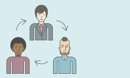 Cómo calcular la tasa de rotación de empleados