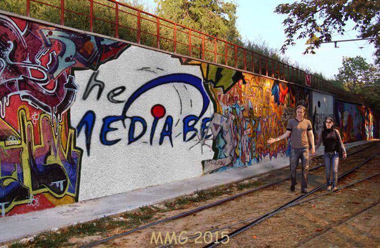 Cliente destacado de MediaBeast
