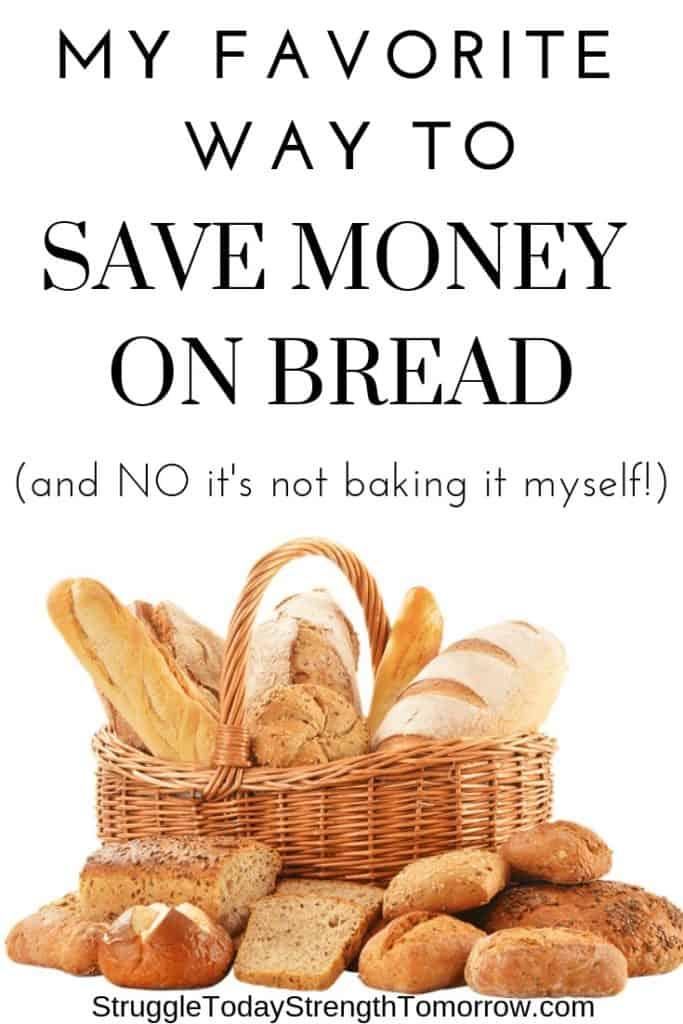 """ahorre dinero en pan comprando en una panadería de panadería. estos pueden ayudar a estirar un presupuesto y hacer que los granos saludables sean asequibles """"width ="""" 170 """"height ="""" 222"""