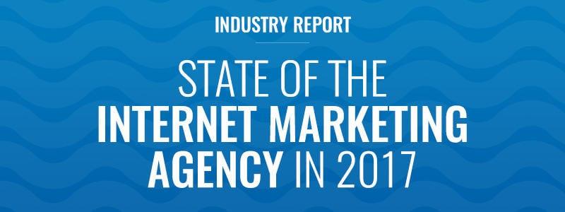 resultados de encuestas de agencias de marketing