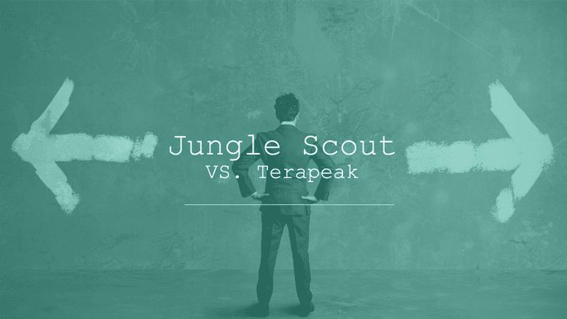 jungle_scout_vs_terapeake