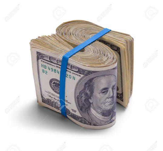 La forma más fácil de ganar dinero: reconociendo las oportunidades de arbitraje