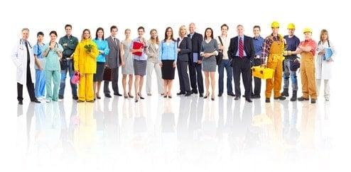 La guía definitiva para los mejores trabajos a pedido