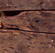 """madera """"ancho ="""" 187 """"altura ="""" 180 """"srcset ="""" https://ganardineroporinternet.me/wp-content/uploads/2019/09/La-necesidad-es-la-madre-de-la-rudeza.jpg 187w, https: //www.mrmoneymustache. com / wp-content / uploads / 2014/07 / wood-300x287.jpg 300w, https://www.mrmoneymustache.com/wp-content/uploads/2014/07/wood.jpg 800w """"tamaños ="""" (max- ancho: 187px) 100vw, 187px """"/> En este punto de nuestra conversación, debería ser bastante obvio que Badassity es un rasgo para ser atesorado y cultivado. Aunque es solo una palabra inventada, el significado subyacente de la determinación en negrita y la persistencia en el La dificultad es una de las herramientas más reales y útiles en la mezcla de atributos que te dan cuando te registras para ser un ser humano.</p><div class='code-block code-block-2' style='margin: 8px auto; text-align: center; display: block; clear: both;'> <div data-ad="""