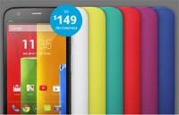 """line_of_gs """"width ="""" 200 """"height ="""" 129 """"srcset ="""" https://ganardineroporinternet.me/wp-content/uploads/2019/09/Republic-Wireless-se-vuelve-50-mas-frugal-con-el-Moto.jpg 200w, https: //www.mrmoneymustache. com / wp-content / uploads / 2014/05 / line_of_gs.jpg 300w """"tamaños ="""" (ancho máximo: 200px) 100vw, 200px """"/> Es agradable cuando las respuestas para una vida frugal y eficiente se vuelven simples y obvias, por lo que en cuanto a liberar su mente para actividades más complejas y valiosas, por ejemplo, cuando <span style="""