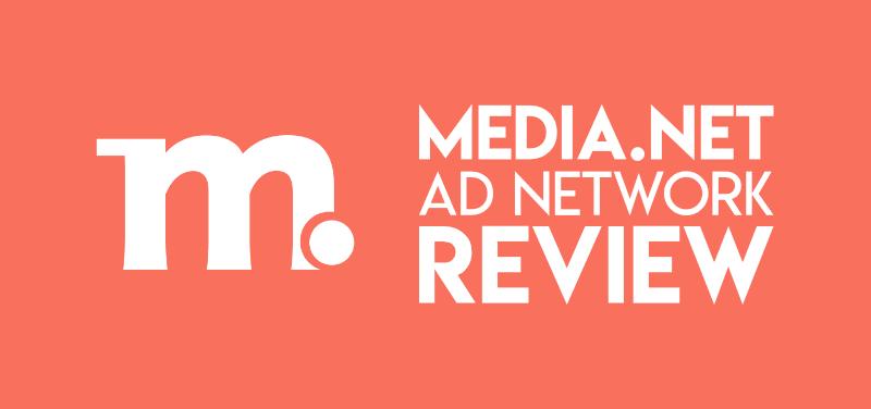 Revisión y configuración de Media.net: Pros, contras y ganancias