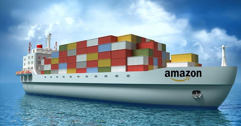amazon_freight_forwarder