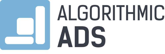 Anuncios algorítmicos adquiridos por WordStream