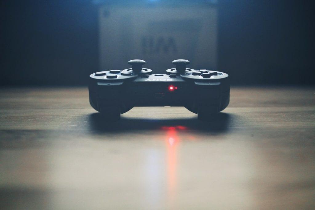 ¿Qué calificaciones necesitas para ser un probador de juegos para ganar dinero?