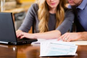 10 deducciones fiscales que puede reclamar (incluso en sus 20 años)