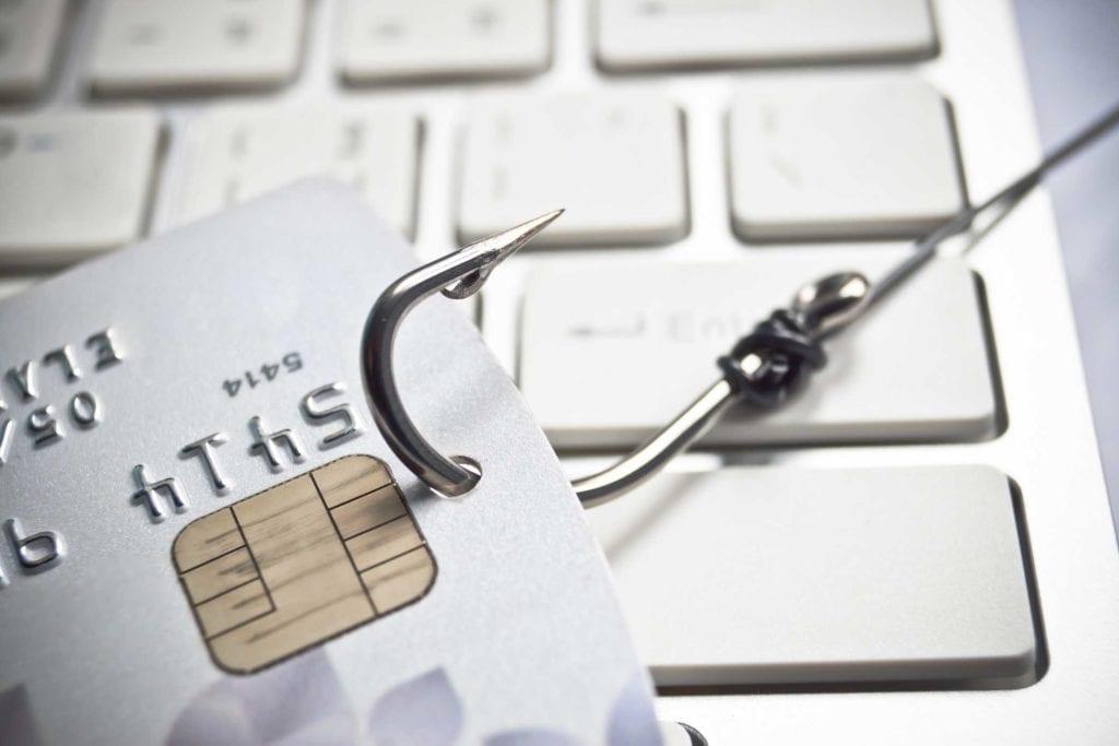11 millones de compradores víctimas de fraude en línea a medida que se posponen nuevas medidas de seguridad