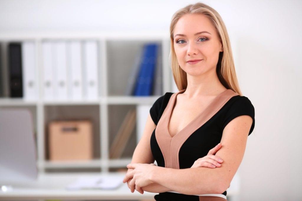 15 trabajos principales para trabajadores más jóvenes