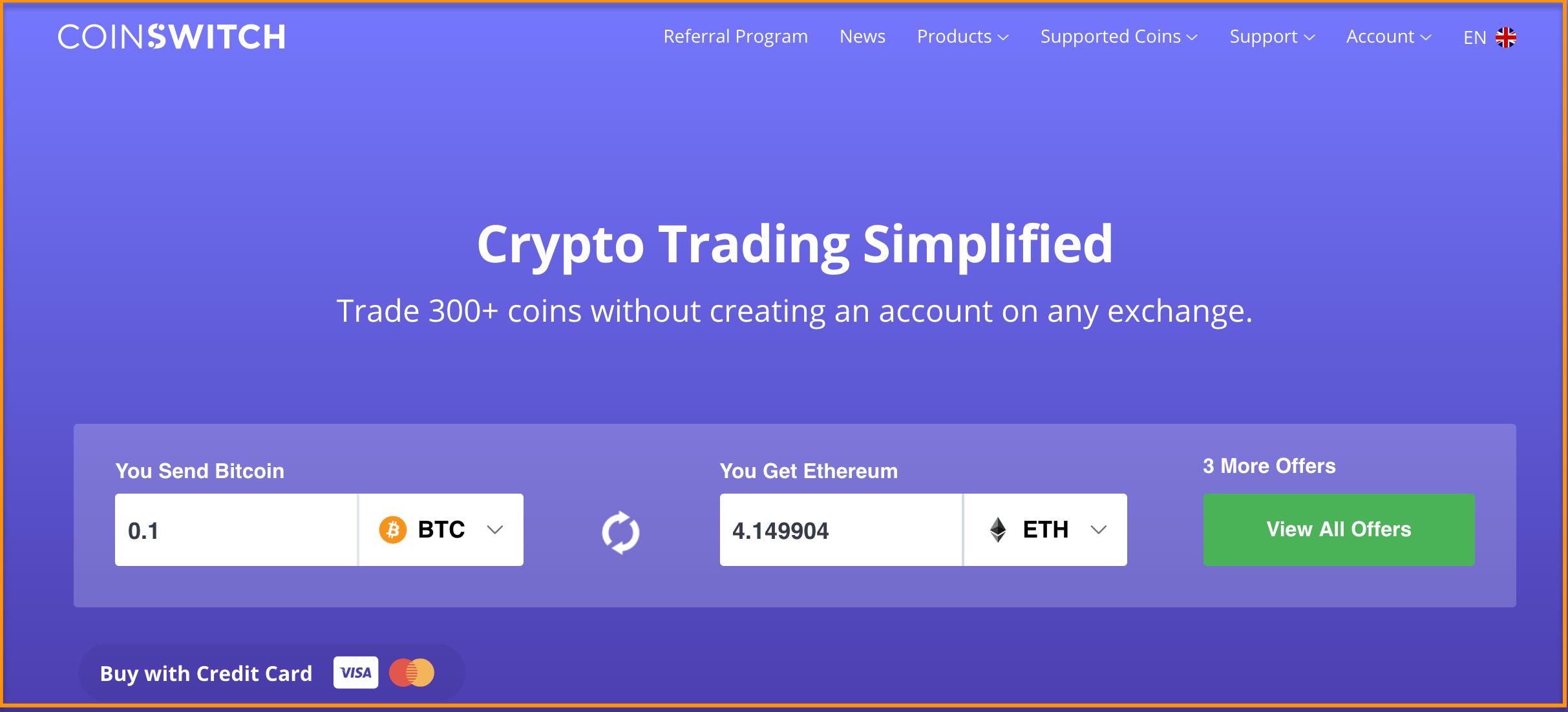 bitcoin trading card de credit)