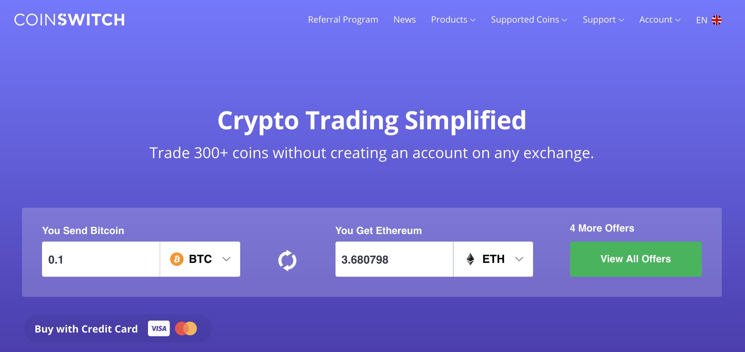 Gane bitcoin con 9 formas legítimas. thinkmaverick