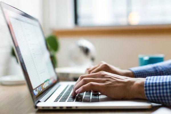 Comience un blog y gane dinero: guía para principiantes paso a paso sobre cómo iniciar un blog exitoso de WordPress