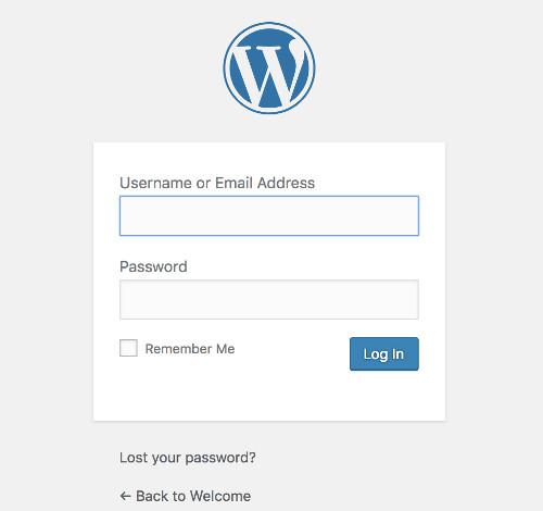 Guía para principiantes: cómo iniciar un blog de WordPress en Bluehost