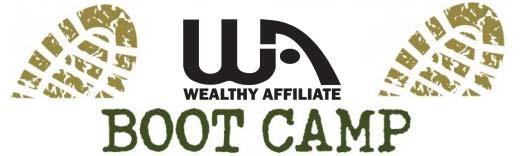 Bootcamp afiliado rico