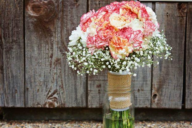 Ideas de la boda de bricolaje - Vale la pena o no?