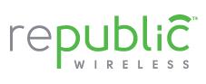 Ahorrando más de $ 2,000 al año con Republic Wireless: ¿cuánto podría ahorrar? 1