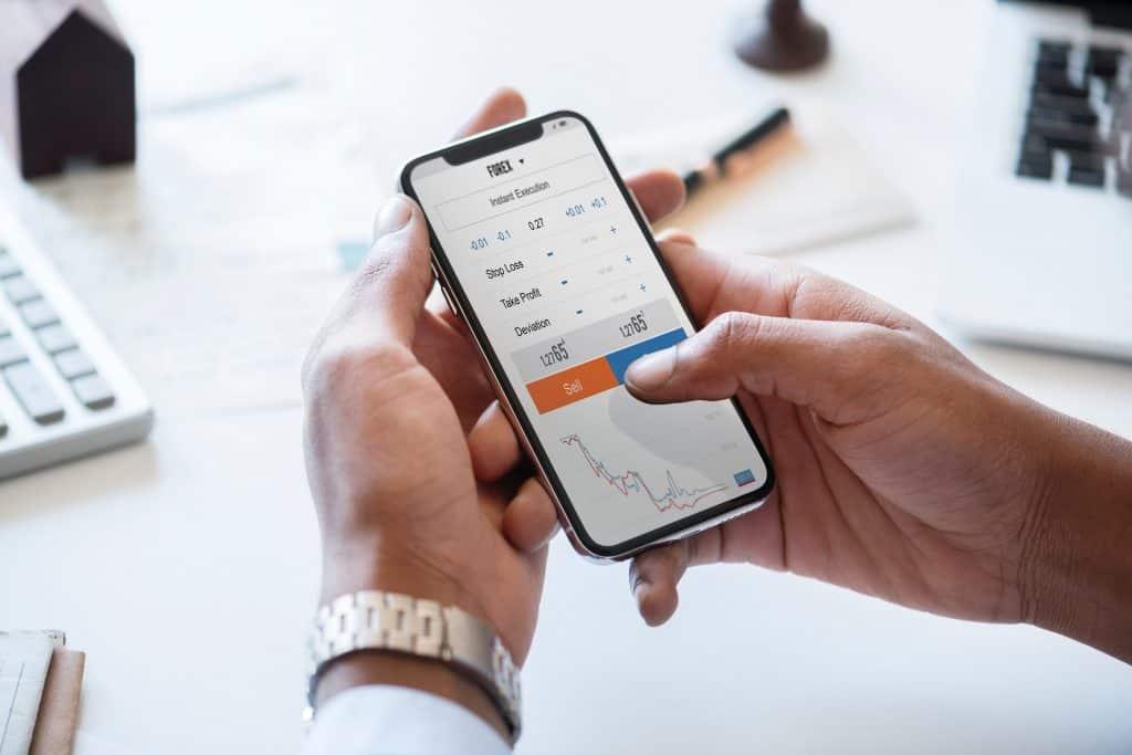 Cómo crear ingresos pasivos con inversiones