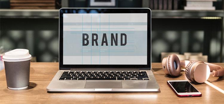 5 Ways to Make Money Posting Ads in 2019
