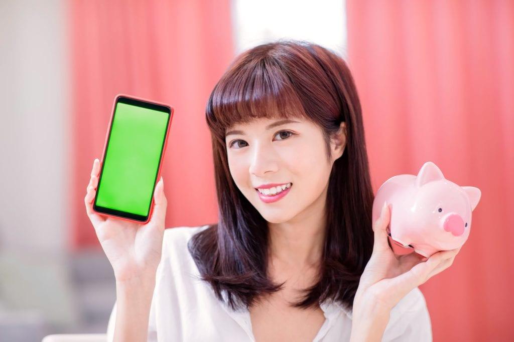 5 maneras fáciles de ahorrar en la factura de su teléfono celular
