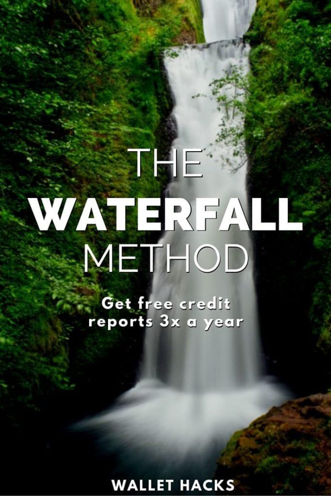 Cómo reviso mis informes de crédito 3 veces al año gratis