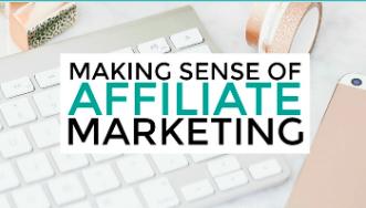 Dando sentido al marketing de afiliación