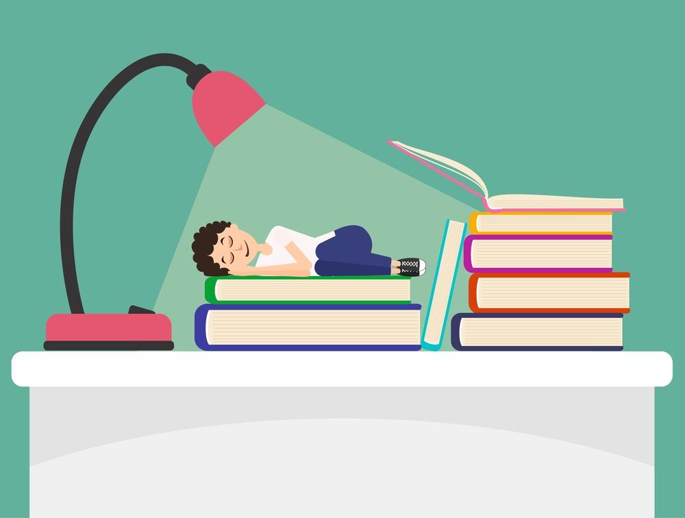 Aburrirse es lo peor ... pero también lo mejor. Porque si estás aburrido tienes tiempo para trabajar en tus objetivos. Aquí hay 10 formas de ganar dinero cuando estás aburrido.