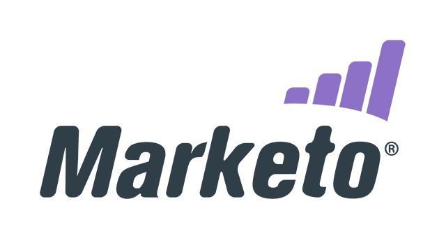 marketo logo facebook integracion