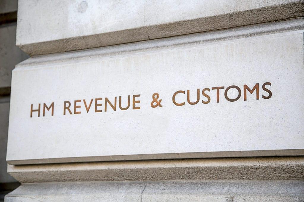 Los pensionistas recuperan 3.000 cada uno de un recaudador de impuestos demasiado entusiasta