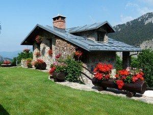 rp_holiday-house-177401_640-300x2251-300x225-300x225.jpg