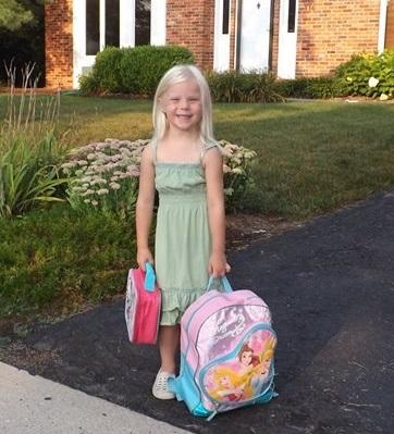 Mis planes poco convencionales para pagar la educación universitaria de mi hija