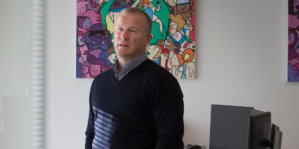 Neil Woodford despedido: los inversores recibirán dinero en enero de 2020