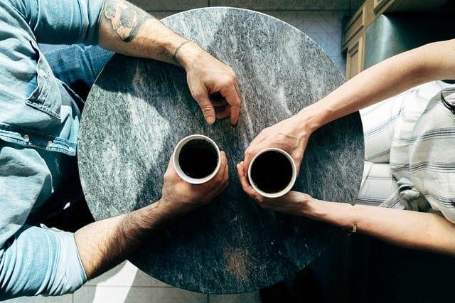 Por qué es tan difícil pedir ayuda y 8 maneras de hacerlo mejor