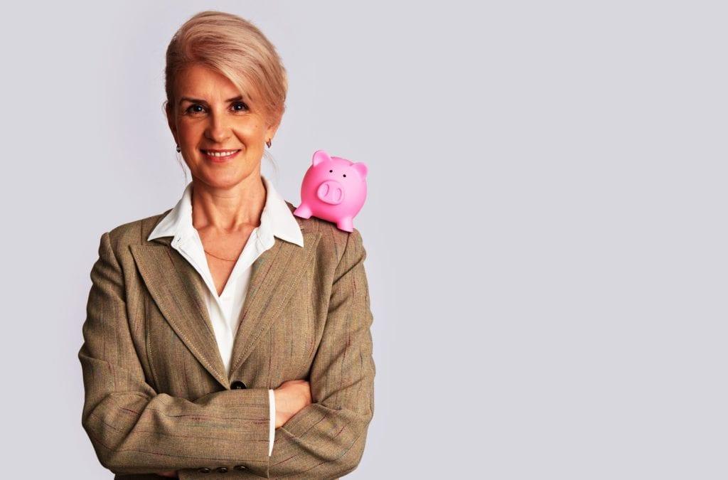 Pregúntele a Stacy: soy autónomo: ¿cómo me afectará la nueva ley fiscal?