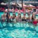 Resumen de Las Vegas: mi viaje más frugal