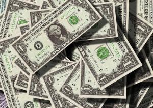 rp_dollar-499481_640-300x2121-300x2121-300x212-300x212-300x212-300x212.jpg