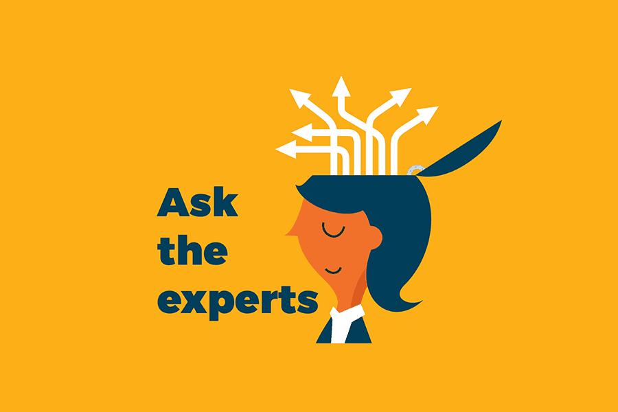 Soy un trabajador independiente, ¿debo usar la propiedad para iniciar mi pensión?