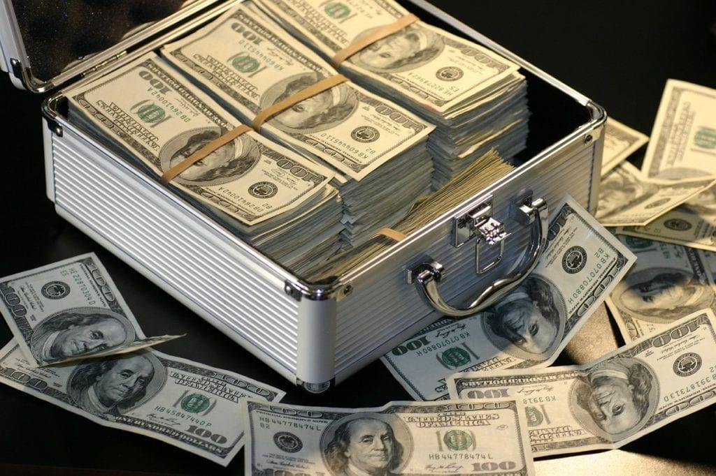 10 mejores sitios web que pagan encuestas: Gana dinero gratis en línea