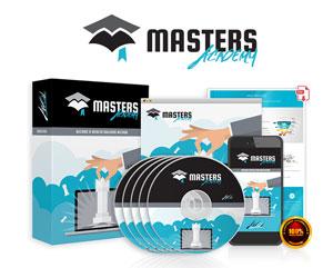 Academia de Maestros AWOL