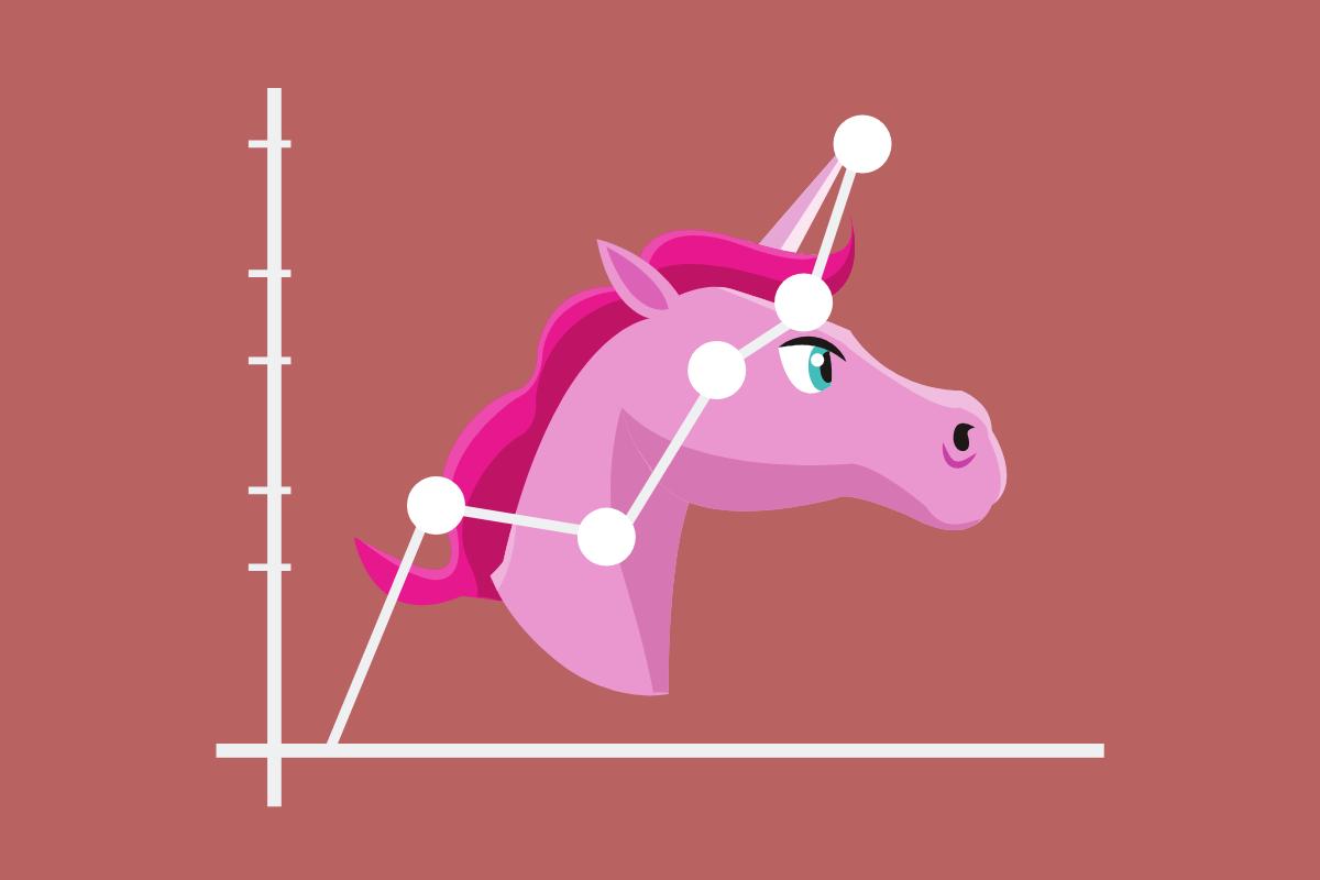 inicio unicornio ¿qué es?