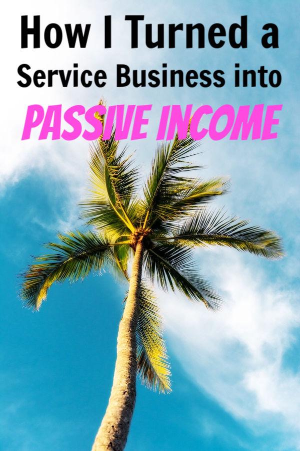 """Servicio a Ingresos Pasivos """"width ="""" 600 """"height ="""" 900 """"srcset ="""" https://ganardineroporinternet.me/wp-content/uploads/2019/11/1572922204_202_Convertir-una-empresa-de-servicios-en-un-flujo-de-ingresos.jpg 600w, https : //www.sidehustlenation.com/wp-content/uploads/2019/09/Service-to-Passive-Income-200x300.jpg 200w """"tamaños ="""" (ancho máximo: 600px) 100vw, 600px"""