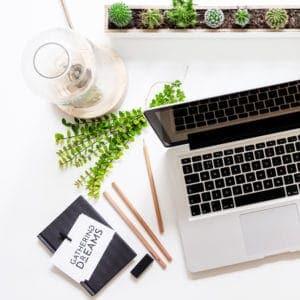 Gathering Dreams: así pasé de $ 0 a $ 3,878 después de 3 meses trabajando a tiempo parcial en mi blog sin experiencia. Si quieres aprender a ganar dinero blogueando, te diré exactamente cómo lo hice, ¡para que tú también puedas hacerlo!