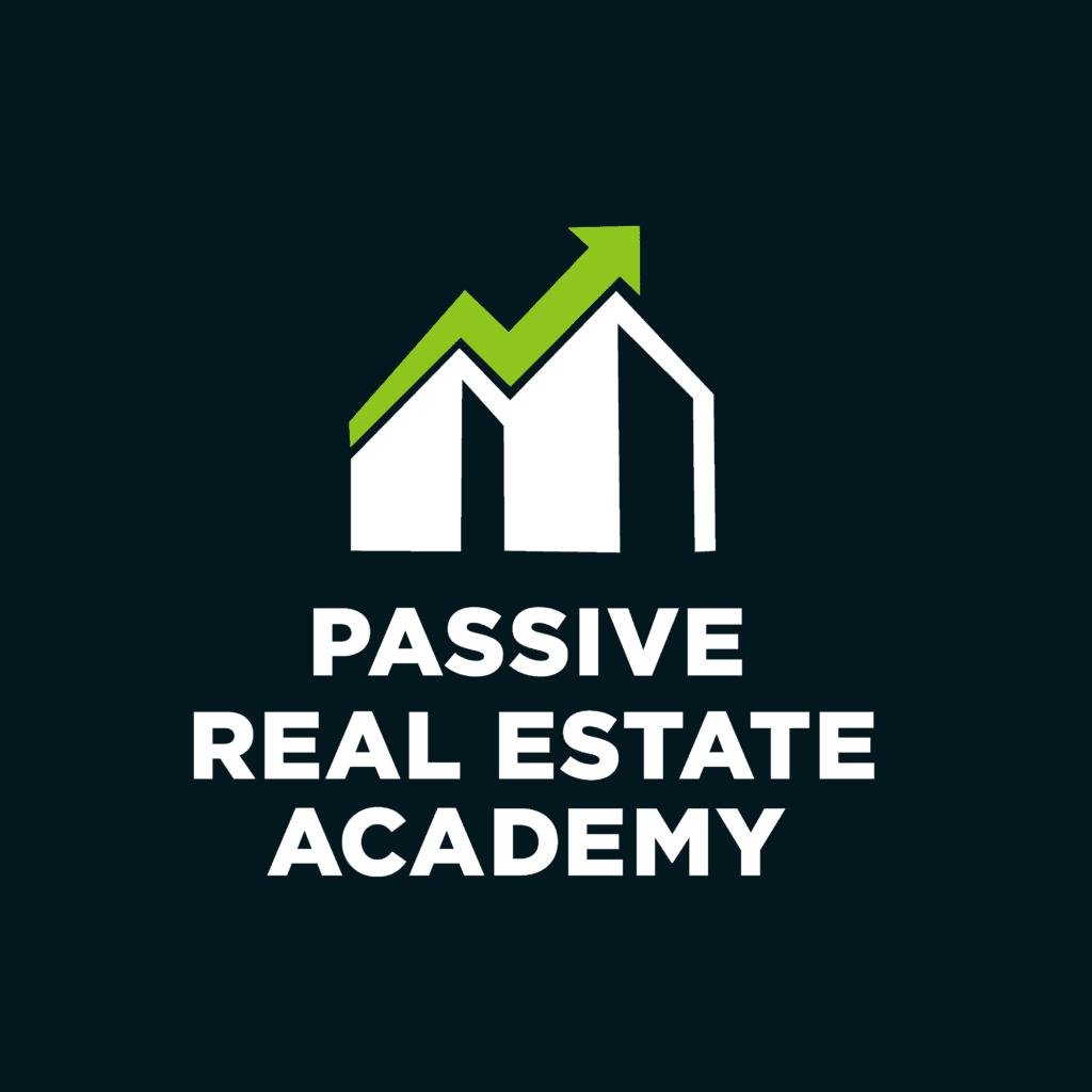 Academia pasiva de bienes raíces | Ingresos pasivos M.D.