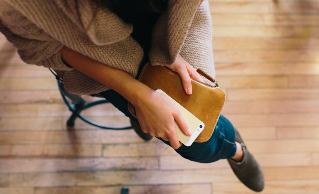 Más de 40 consejos de expertos y formas de ganar dinero