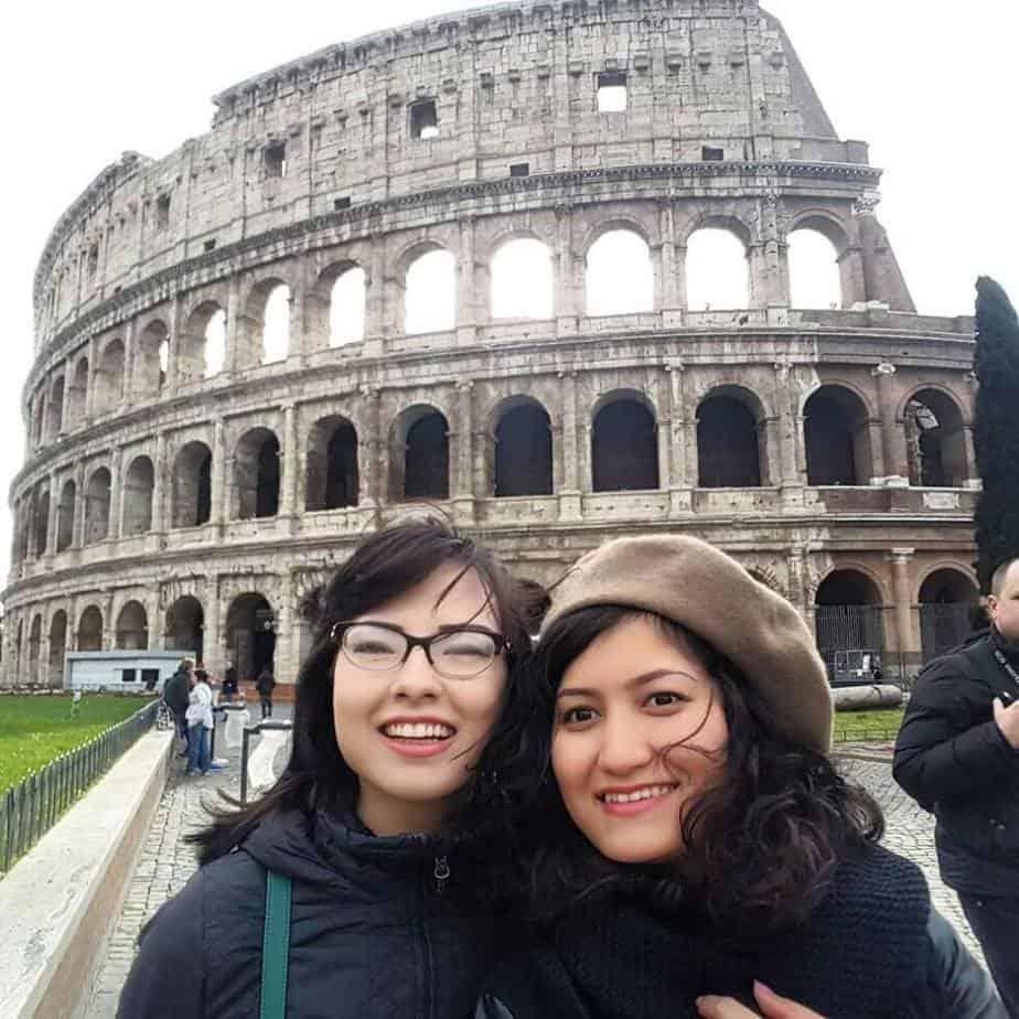 Viajar con un presupuesto limitado es muy factible, pero existen otros secretos y trucos cuando se trata de viajar de manera económica. Descubra aquí cómo puede ver el mundo con un presupuesto.