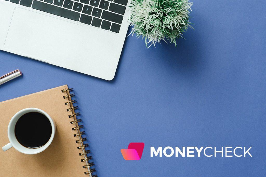 Haz dinero en línea